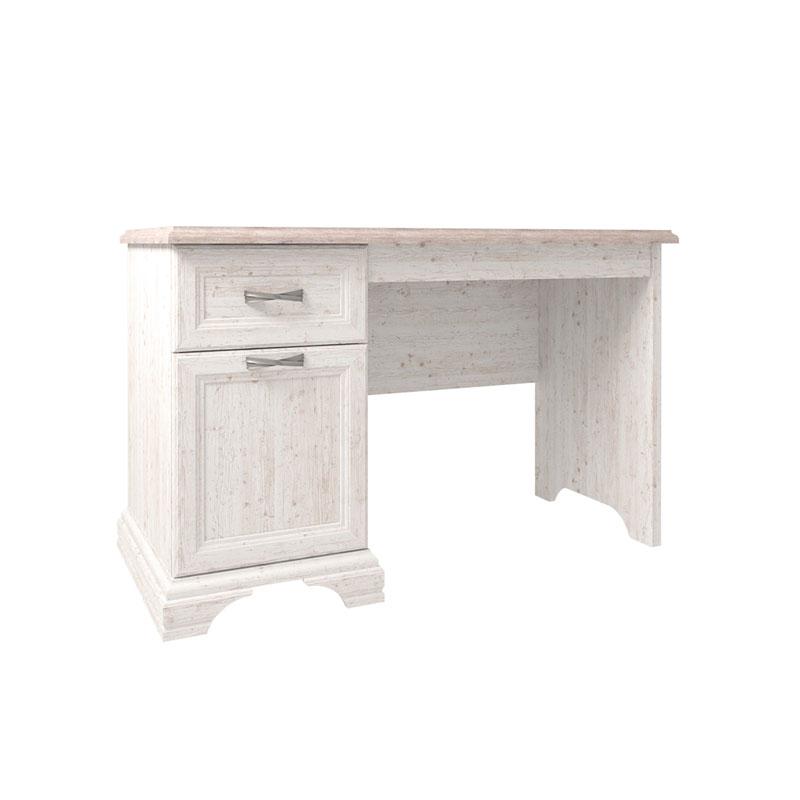 Белорусская мебель монако